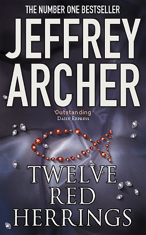 http://jeffreyarcher.myzen.co.uk/j/wp-content/uploads/2015/01/herrings.jpg