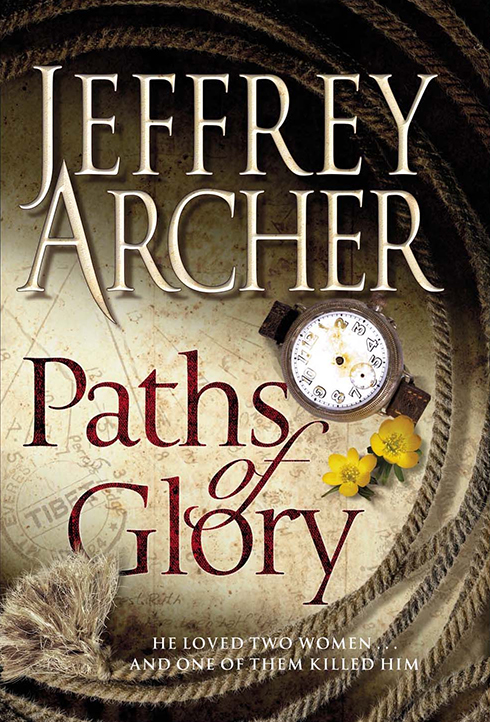 http://jeffreyarcher.myzen.co.uk/j/wp-content/uploads/2015/01/pathsofglory.jpg
