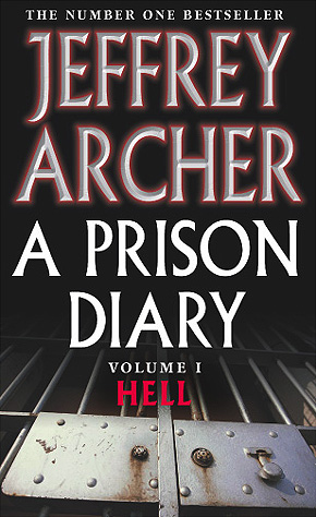 http://jeffreyarcher.myzen.co.uk/j/wp-content/uploads/2015/01/prison1.jpg