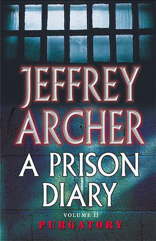 http://jeffreyarcher.myzen.co.uk/j/wp-content/uploads/2015/01/prison2.jpg