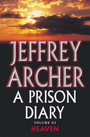 http://jeffreyarcher.myzen.co.uk/j/wp-content/uploads/2015/01/prison3.jpg