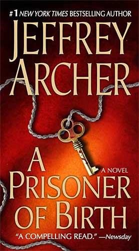 http://jeffreyarcher.myzen.co.uk/j/wp-content/uploads/2015/01/prisoner.jpg