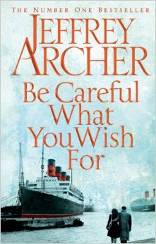 http://jeffreyarcher.myzen.co.uk/j/wp-content/uploads/2015/02/becareful.jpg