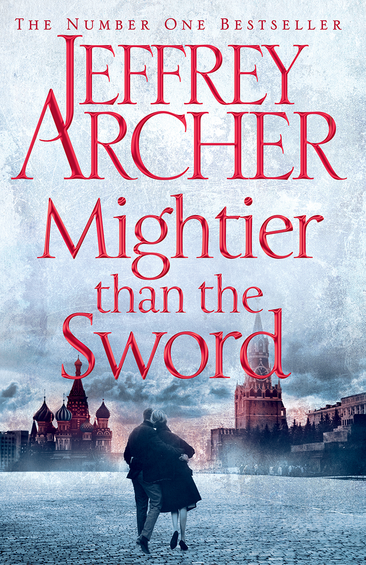 http://jeffreyarcher.myzen.co.uk/j/wp-content/uploads/2015/02/sword-cover.jpg